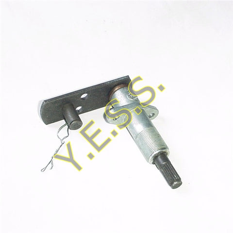 441078012 Wiper Pivot - Yost Equipment Sales