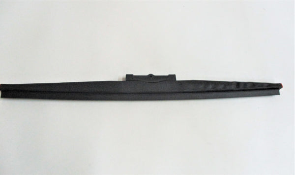 59-16 Anco Series 59 Winter Wiper Blade 16""