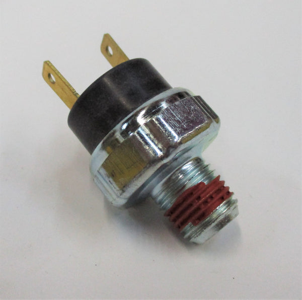 598860C1 Low Pressure Switch 3-5 PSI