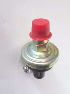 6120-1124 Air Pressure Control Sensor - Yost Equipment Sales