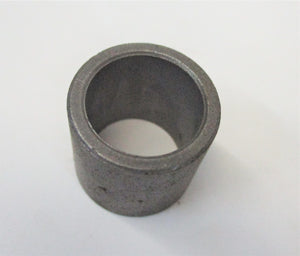 63086-1 Roll Top Door Guide Bushing