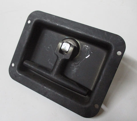 6400-2254 Compartment Door Latch