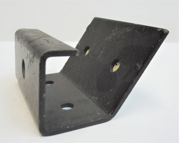 6400-3326 Door Prop Bracket