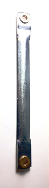 "0078564 Wiper Link 8 ½"" - Yost Equipment Sales"