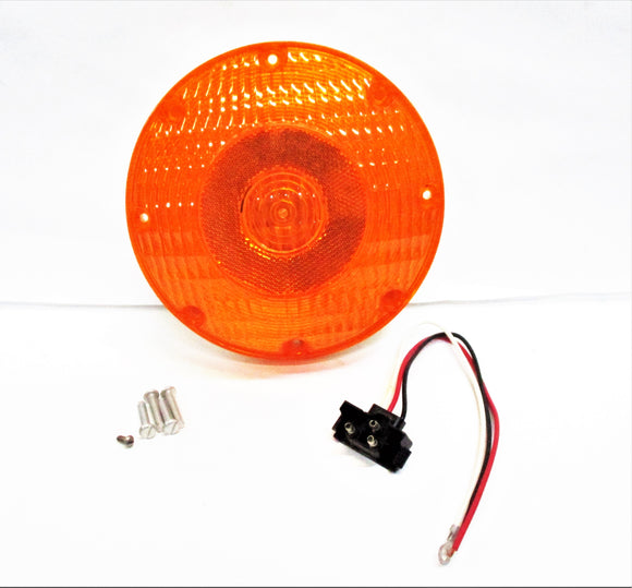 706258 Turn Signal Light