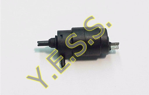 4304770 Windshield Washer Pump - Yost Equipment Sales