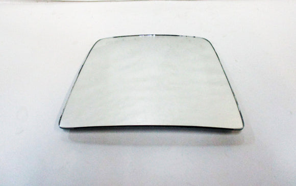 717DH/1 Euro Style Mirror Replacement Glass