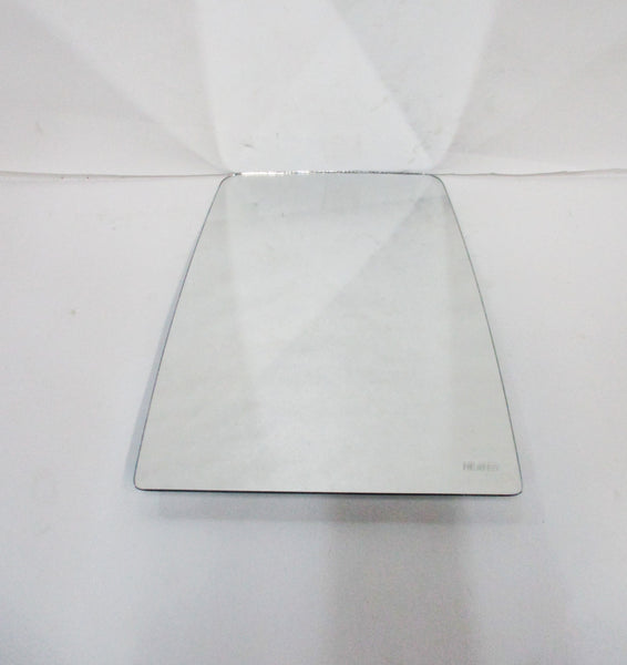 717H/1 Euro Style Mirror Replacement Glass