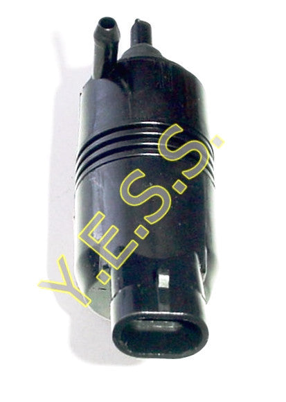 61-18 Windshield Washer Pump - Yost Equipment Sales