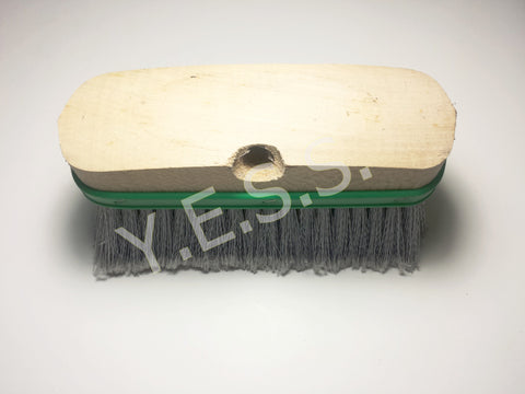 "364NP Wash Head 8"" - Yost Equipment Sales"