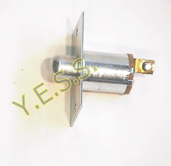 9050-01 Push Button & Door / Window Switch - Yost Equipment Sales