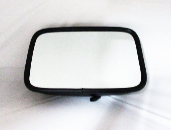 8812H Duo Style Mirror Head
