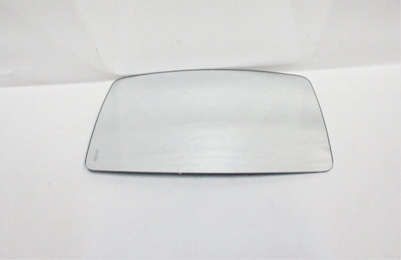 8912DH-1 Convex Openview Replacement Glass