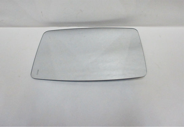 8912H-1 Flat Openview Replacement Glass