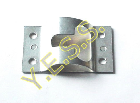 319220-1 Door Catch Latch Holder - Yost Equipment Sales