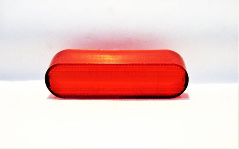 90152 Marker Light Lens