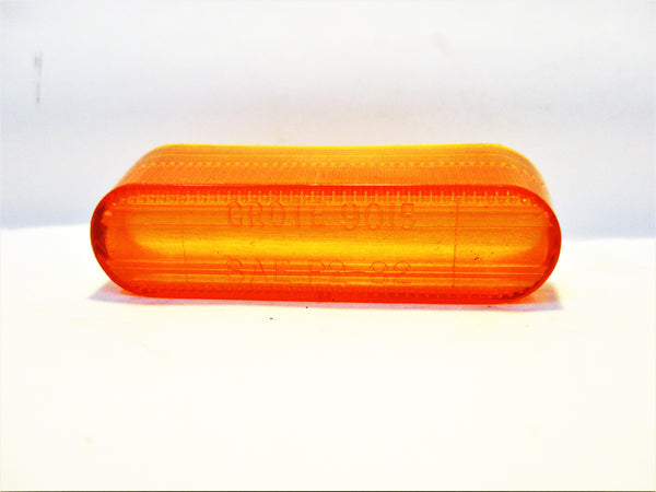 90153 Marker Light Lens