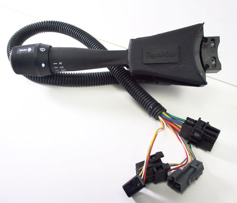91150 Truck Lite Turn Signal / Hazard / Dimmer Switch - Yost Equipment Sales
