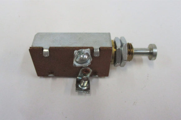 91800 Push - Pull Door Activator Switch
