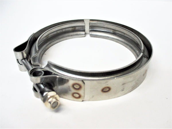 9396 V-Band Turbo Clamp