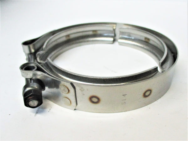 9613 V-Band Turbo Clamp