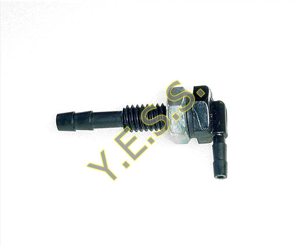 301003-1 Cowl Washer Elbow - Yost Equipment Sales