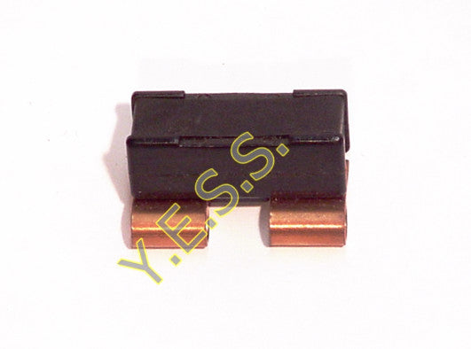 30410-15 Circuit Breaker 15 Amp - Yost Equipment Sales
