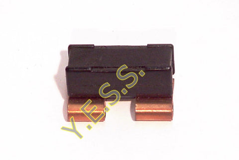 30410-25 Circuit Breaker 25 Amp - Yost Equipment Sales