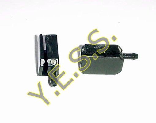 201218 Wiper Spray Nozzle - Yost Equipment Sales