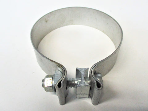 "AS400 AccuSeal 4"" Band Clamp"