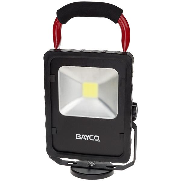 SL-1514 LED Work Light With Magnetic Swivel Base - Yost Equipment Sales