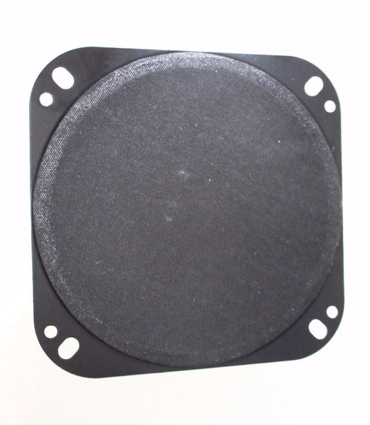 "220040 4"" Interior Speaker - Yost Equipment Sales"
