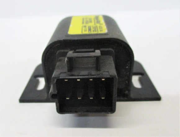 274Y103 Daytime Running Light Control Module
