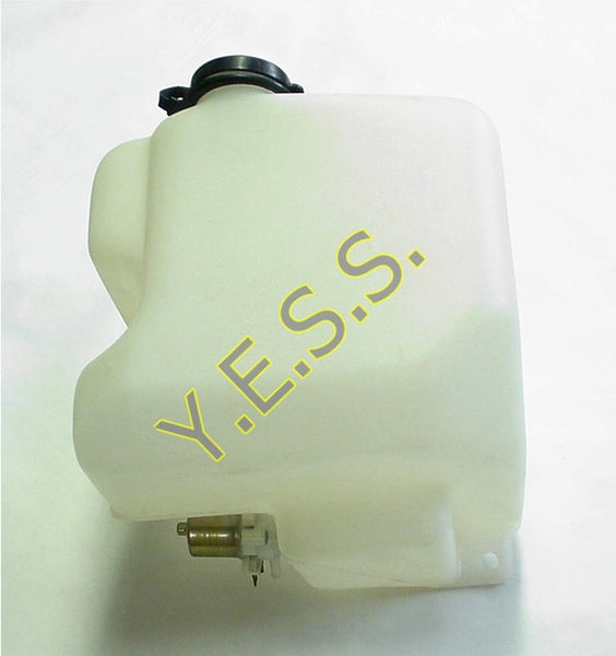 468885C91 Washer Reservoir Tank With Pump - Yost Equipment Sales