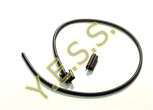 447634003 Wiper Spray Nozzle Kit - Yost Equipment Sales
