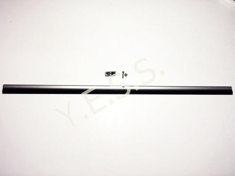"51-16 Anco 51 Series 16"" Wiper Blade - Yost Equipment Sales"