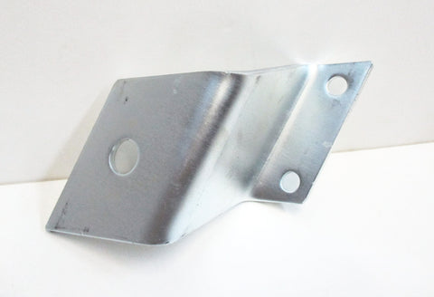 NAVBR525 Exhaust Frame Bracket - Yost Equipment Sales