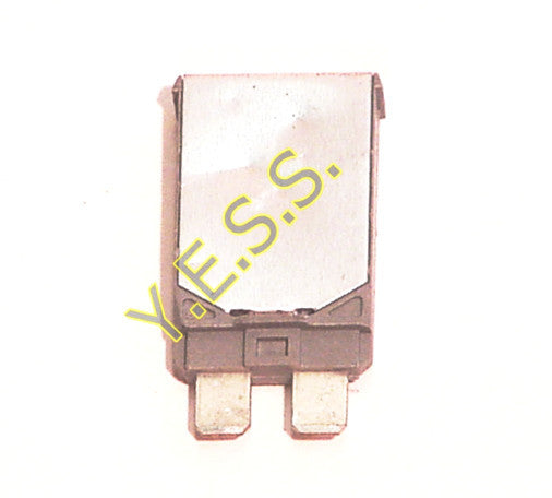 22208-000 Circuit Breaker 8 Amp - Yost Equipment Sales