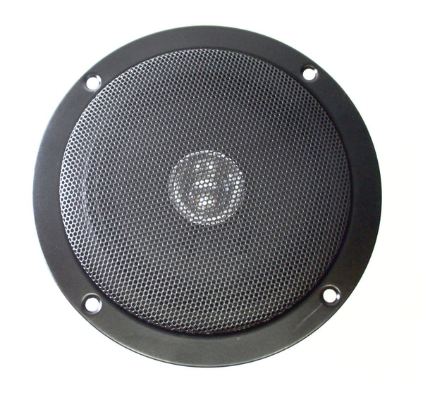 "220026 6"" Interior Speaker - Yost Equipment Sales"