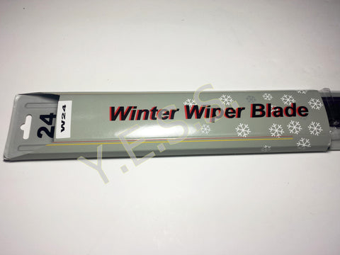"W24 Dyna 24"" Winter Wiper Blade - Yost Equipment Sales"