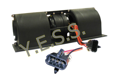 TA1000022 Blower Assembly