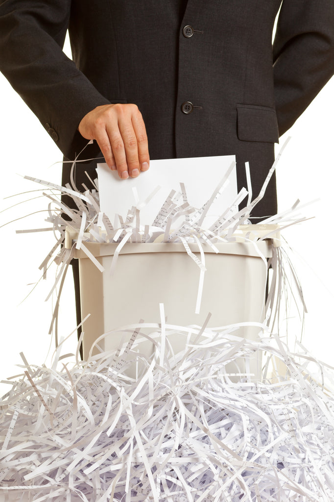 What Is the Best Heavy Duty Paper Shredder on the Market?