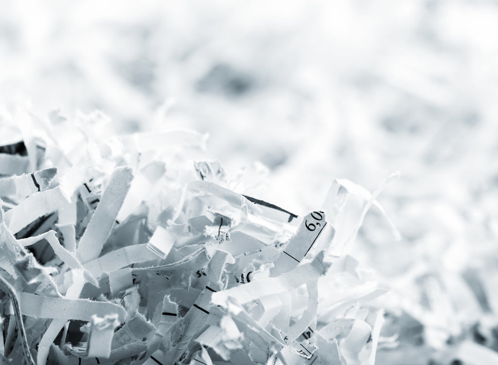 Why Your Business Should Invest in a Micro Cut Shredder