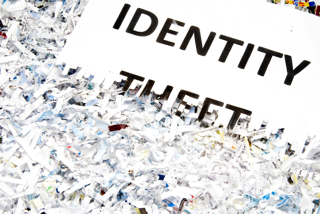 How Shredding Documents is a Key to Organizing