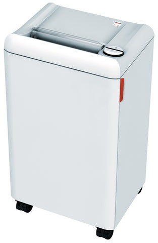 Destroyit Level 6 - Destroyit Shredder 2360 SMC High Security Shredder From MBM | Destroyit 2360