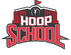 The Hoop School