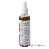 Herbal Cockroach Repellent Spray 100 ML By Herbal Strategi