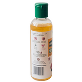 Herbal Mosquito Repellent Oil By Herbal Strategi