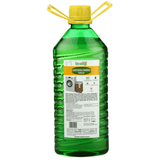Fabric Wash 500 ML By Herbal Strategi