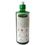 Dishwash Liquid 500 ML By Herbal Strategi